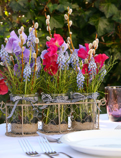 Frühling_Event_Dekoration_Epps_BlumenCult1.jpg