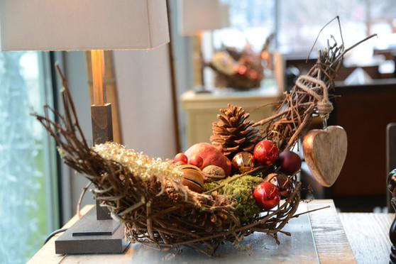 Weihnachten_Epps_BlumenCult1.jpg