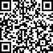 QR CodePAYPAL_FEMPR.png
