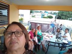 GAFEM Humacao