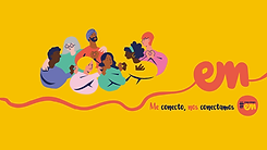 Yellow-Illustrated-FBHeader_SPA.png