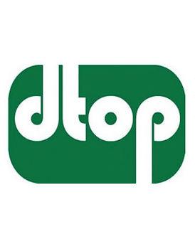 DTOP.jpg
