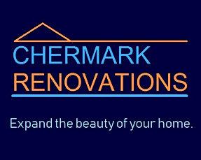 Chermark Renovations