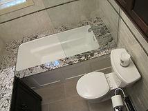 Bathroom Remodel Hamilton