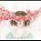 Thumbnail: La Vie en Rose