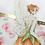 Thumbnail: Washi Fairy