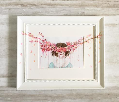 La Vie En Rose-Full Bloom Edition