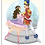 Thumbnail: Nutcracker Greeting Card