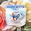 Thumbnail: Aquatic Aviation Acrylic Pin