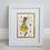 Thumbnail: Squash Blossom Fairy