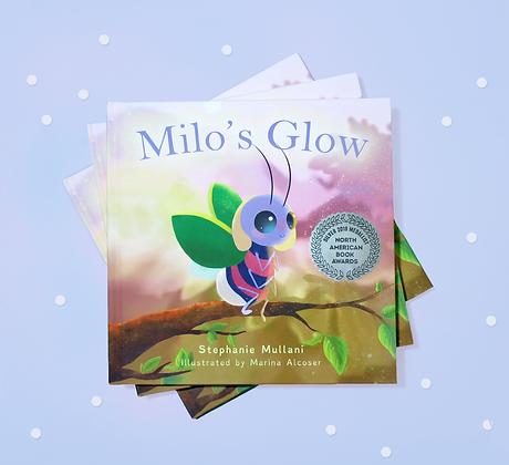 Milo's Glow