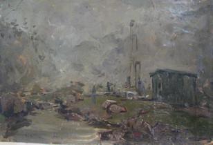42 ''Tuman, iturun, Kurili''1975 c.u. 25
