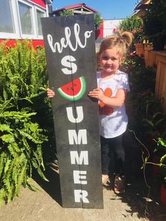 2019 hello summer sign.jpg