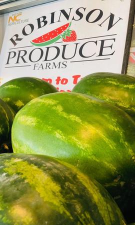 watermelons_edited.jpg