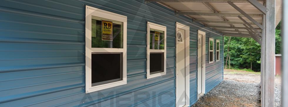 ResidentialCaBl2010ABN.jpg