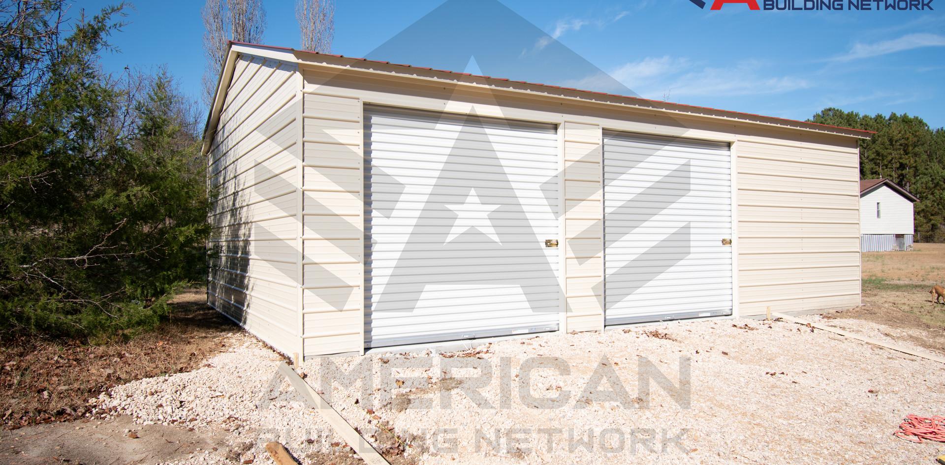 GarageJaMa0002ABN.jpg