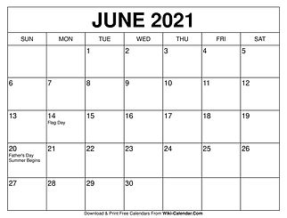 June-2021-Calendars.jpg