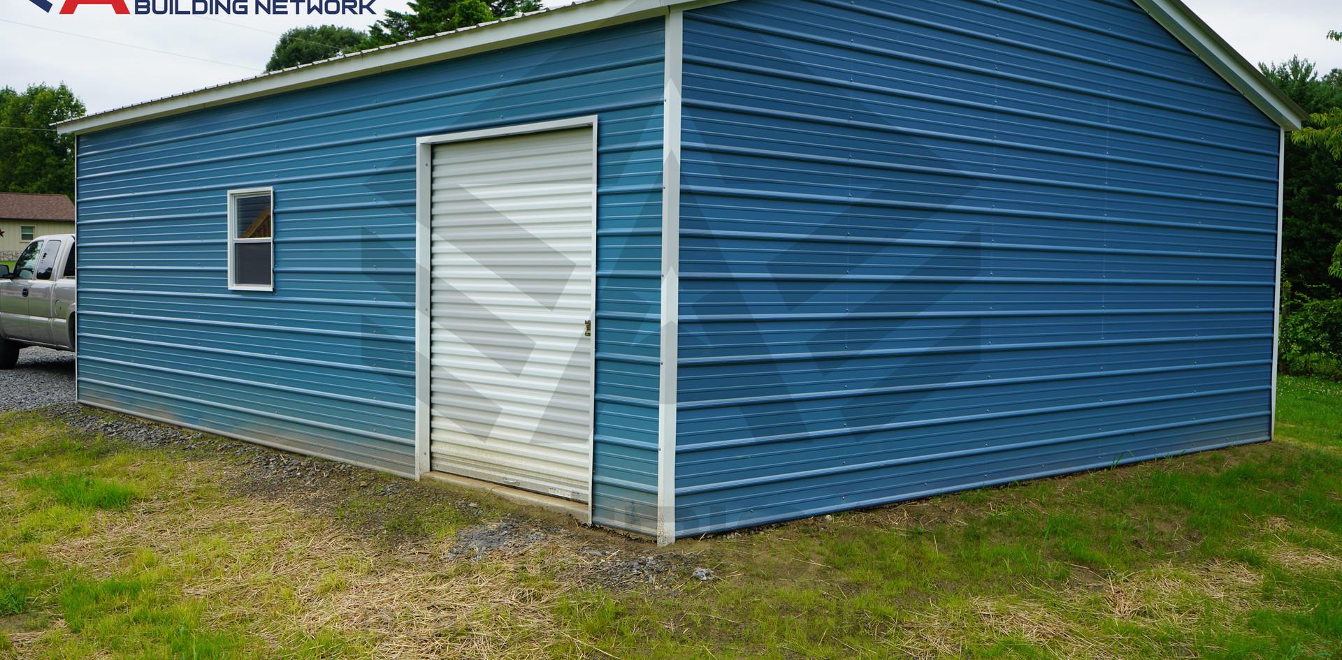 GarageDaHa6944ABN.jpg