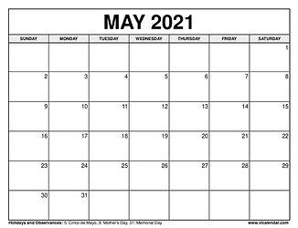 May-2021-Calendar.jpg