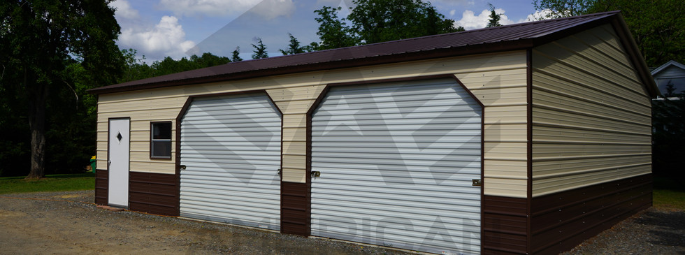 GarageJaLe4574ABN.jpg