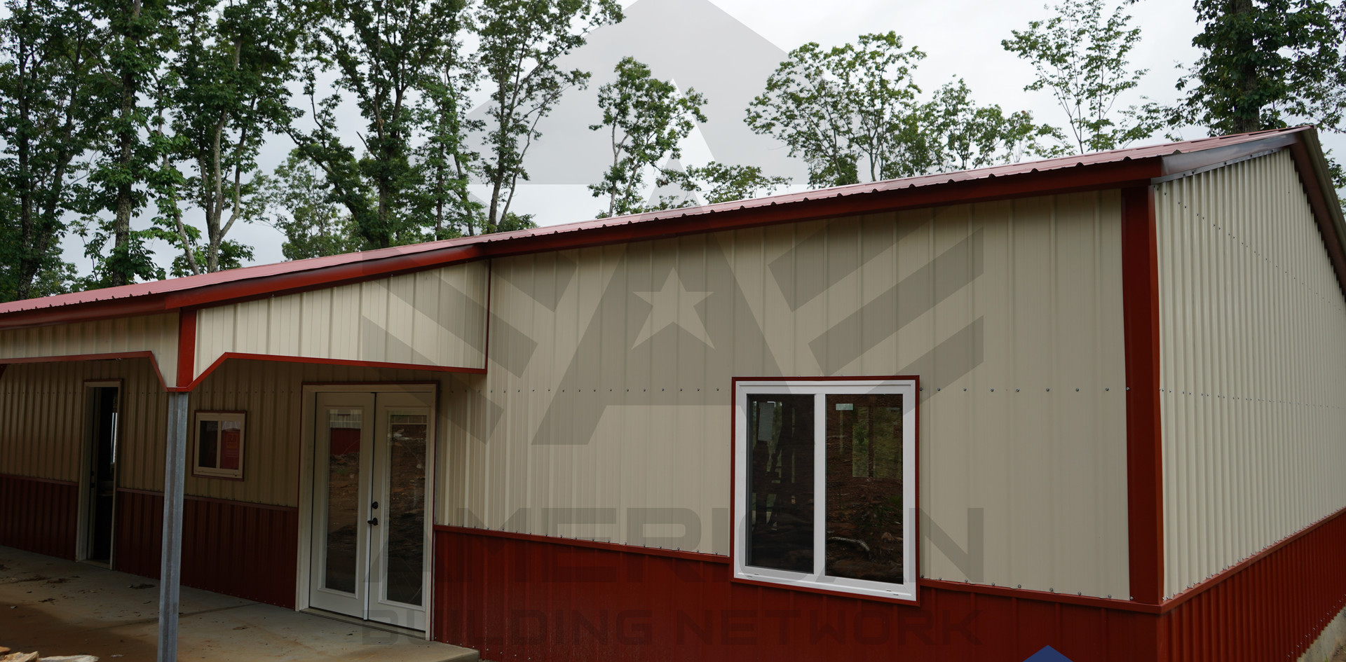 ResidentialJaDa0366ABN.jpg