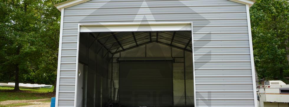 GarageDoMa0443ABN.jpg