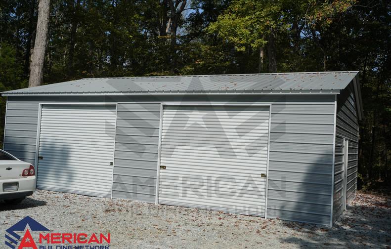 GarageDwRe0033ABN.jpg