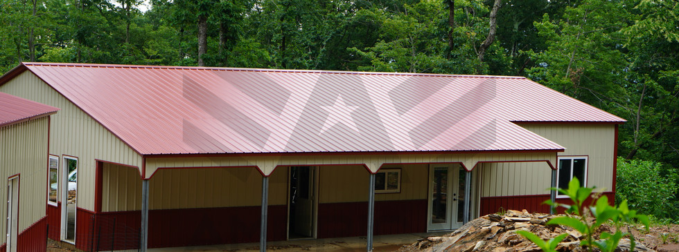 ResidentialJaDa0358ABN.jpg