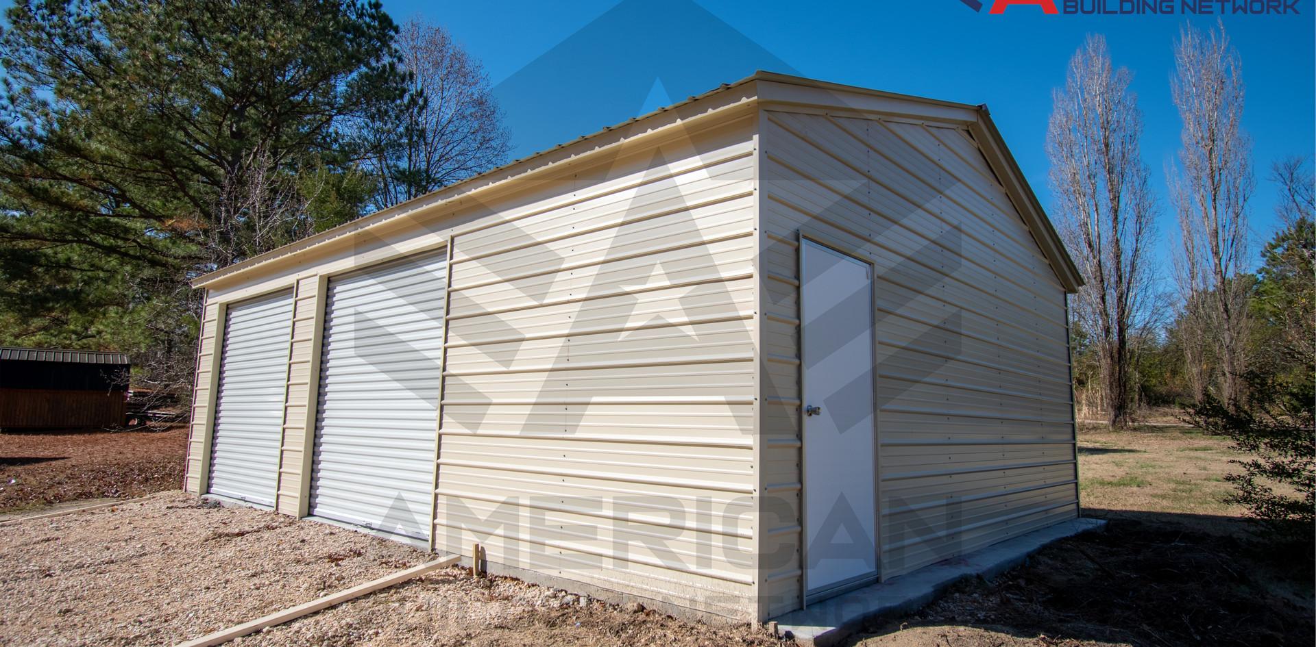 GarageJaMa0006ABN.jpg