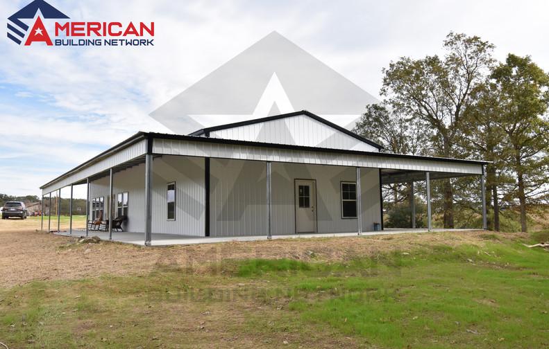 ResidentialCaMc0130ABN.jpg