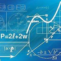 Mathematics-Geometry_edited.jpg