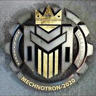mechnotron%20logo_edited.jpg