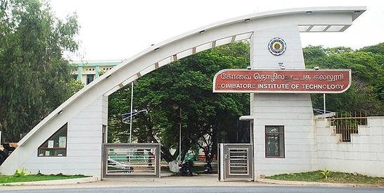 coimbatore-institute-of-technology-cit-c