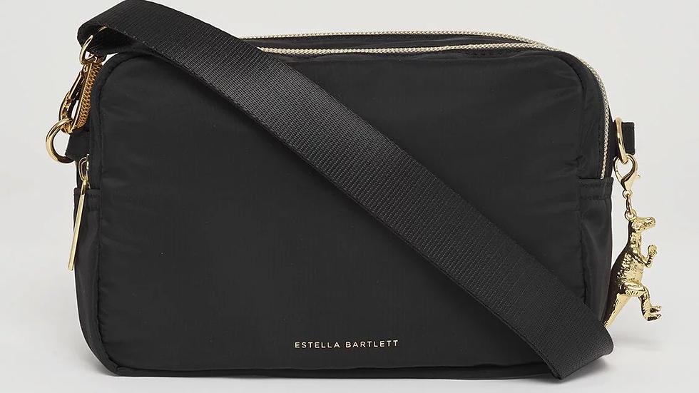 Estella Bartlett Nylon Cross Body Bag
