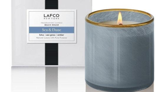 Lafco Sea & Dune Classic Candle 6.5oz