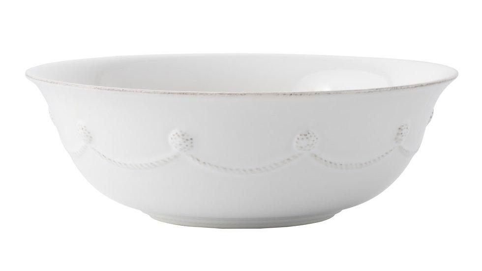 "Juliska Berry & Thread 9.5"" Serving Bowl"
