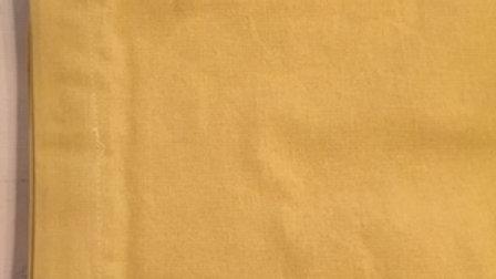 """Dozen cotton """"Dijon"""" napkins"""