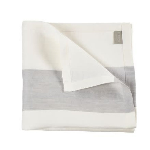 Stripe Linen Long Island Napkins