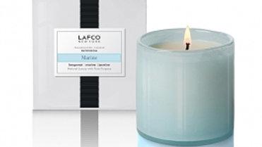Lafco Marine Classic Candle