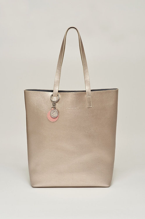 Estella Bartlett Hopton Bag - Pewter