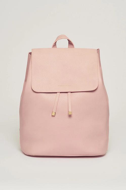 Estella Bartlett Backpack - Pink