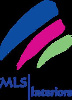 MLSlogo2_edited.png