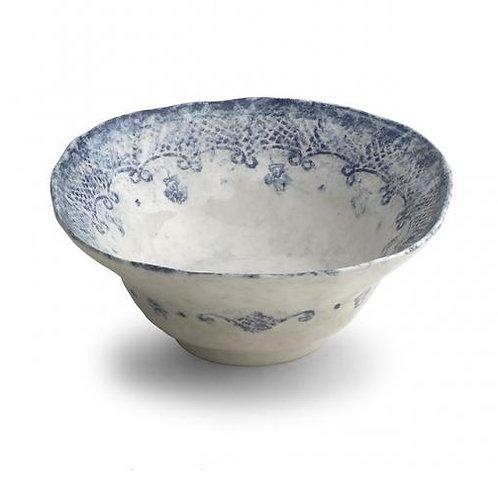 Arte Italica Small Serving Bowl