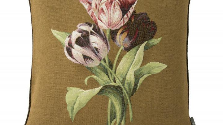 Art de Lys Tulip Pillow