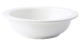 "Juliska French Panel 11.5"" serving bowl"