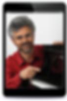 klavier lernen online franz titscher