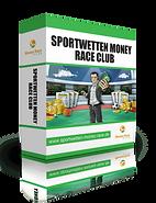 wettsystem money race club.png