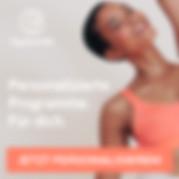 Gymondo - Online Fitness