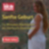 Sanfte Geburt - Meditations-Hörbuch