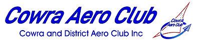 V4 Cowra Aero Club new signage 2.jpg